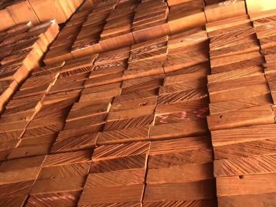 非洲木板材批发
