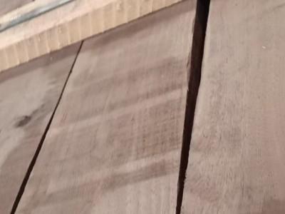 美国黑胡桃木家具板材价格多少一方?