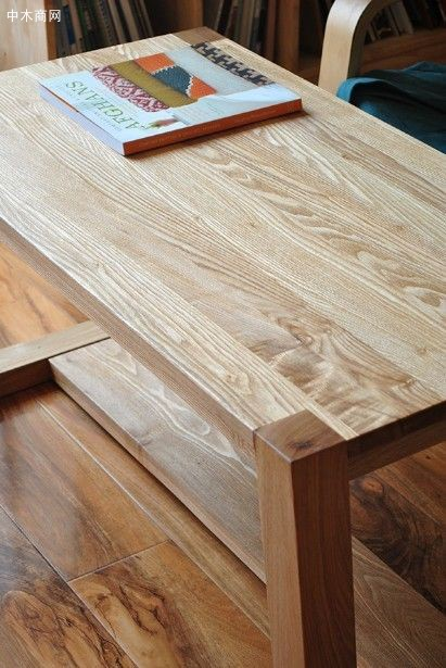 水曲柳是什么木头生长在哪及水曲柳木家具优缺点有哪些厂家