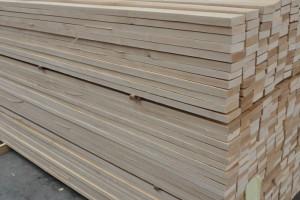 欧洲木材出口再添新举
