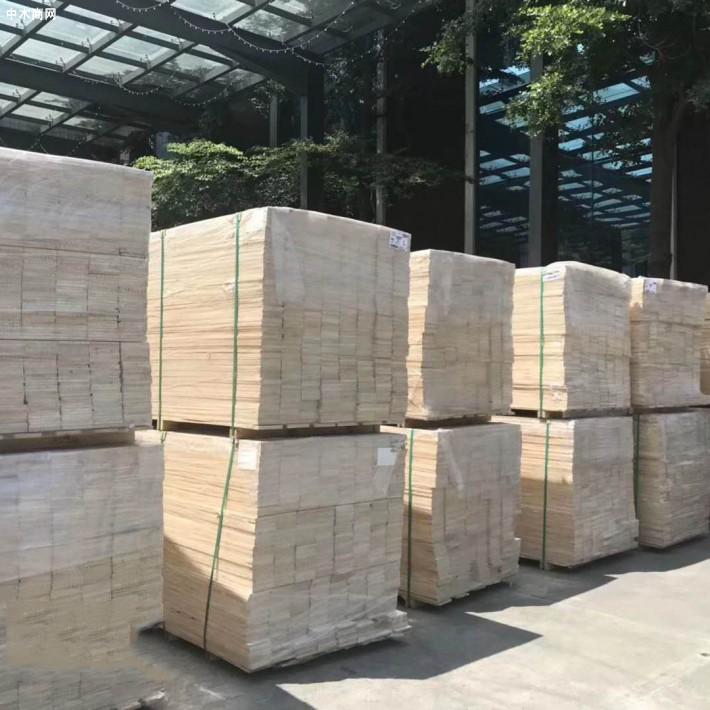 欧洲木业总部经济平台落户常州天宁