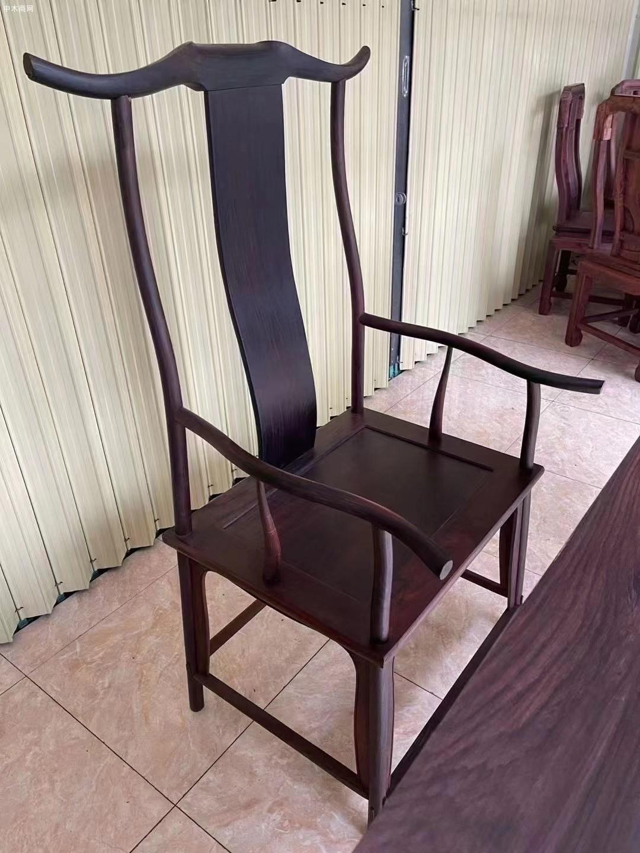 大红酸枝画案桌椅一套价格多少钱厂家