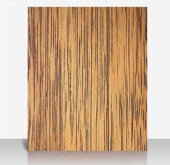 非洲卡丝拉木材的特性是什么图片
