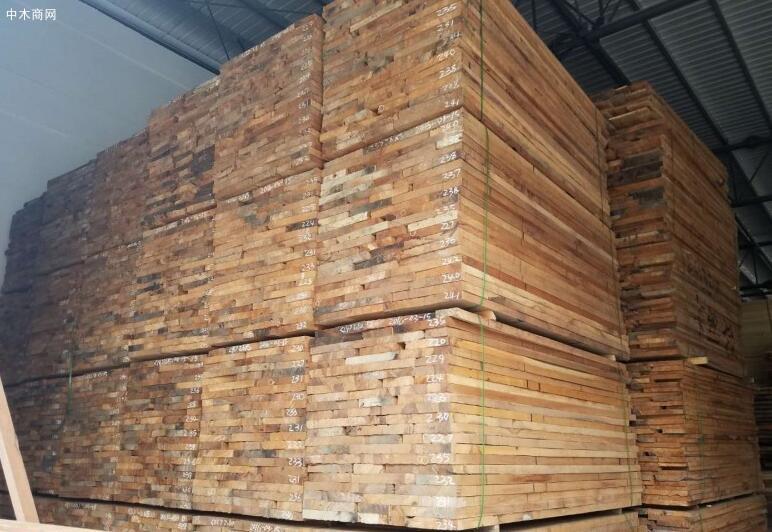 非洲卡丝拉木材的特性是什么品牌