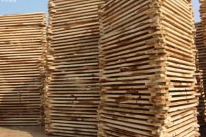 东莞吉龙木材市场国产锯材价格行情_2021年4月9日