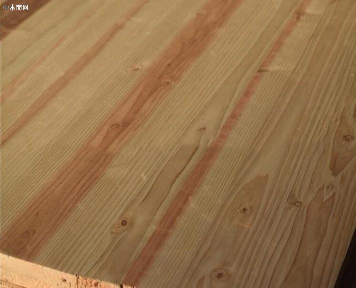 柳杉木材的优点及特点厂家