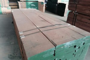 霸州深入推进木材加工消防安全试点企业打造工作