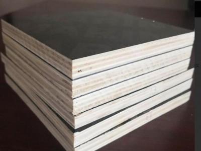 优质建筑模板批发价格
