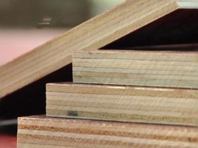 优质清水模板生产厂家批发价格