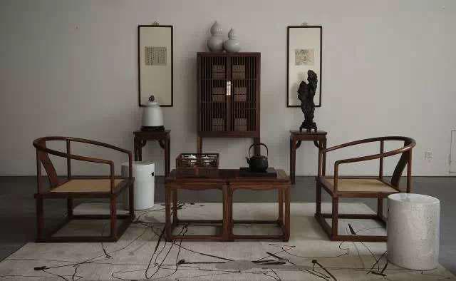 红木家具攒边工艺的作用厂家
