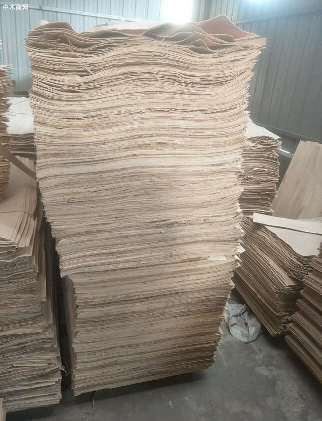 杨木三拼板皮子的特点及优缺点