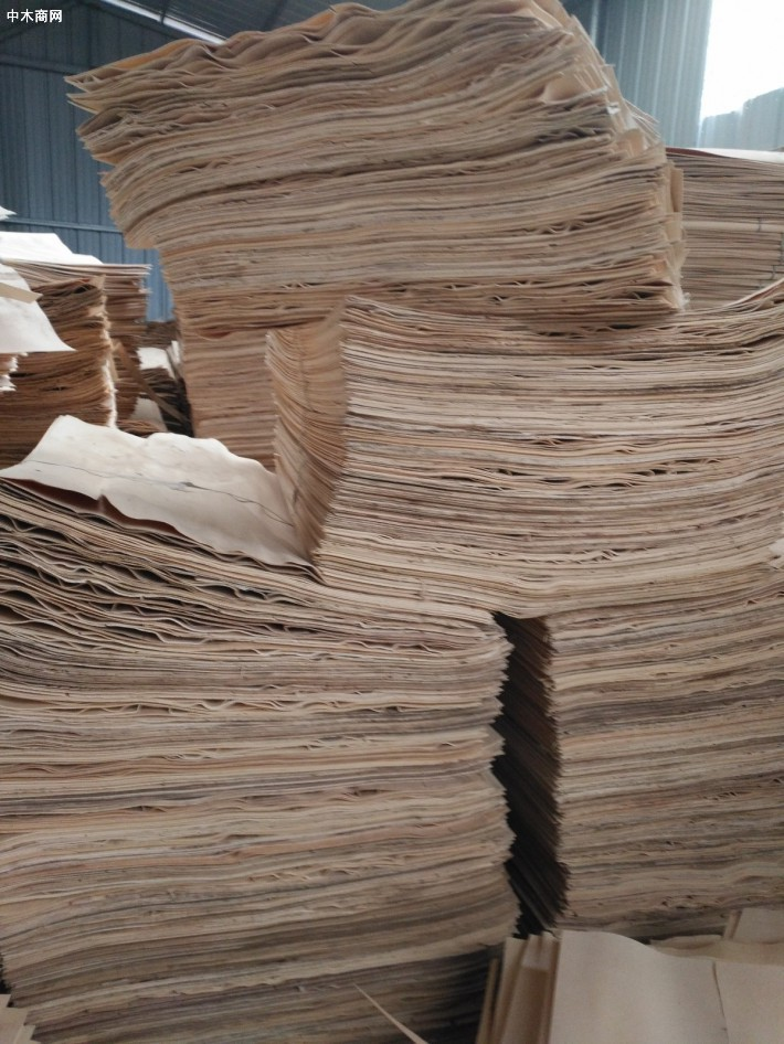 杨木三拼板皮子的特点及优缺点价格