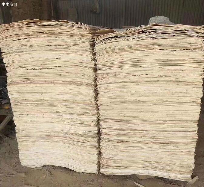 杨木三拼板皮子的特点及优缺点厂家