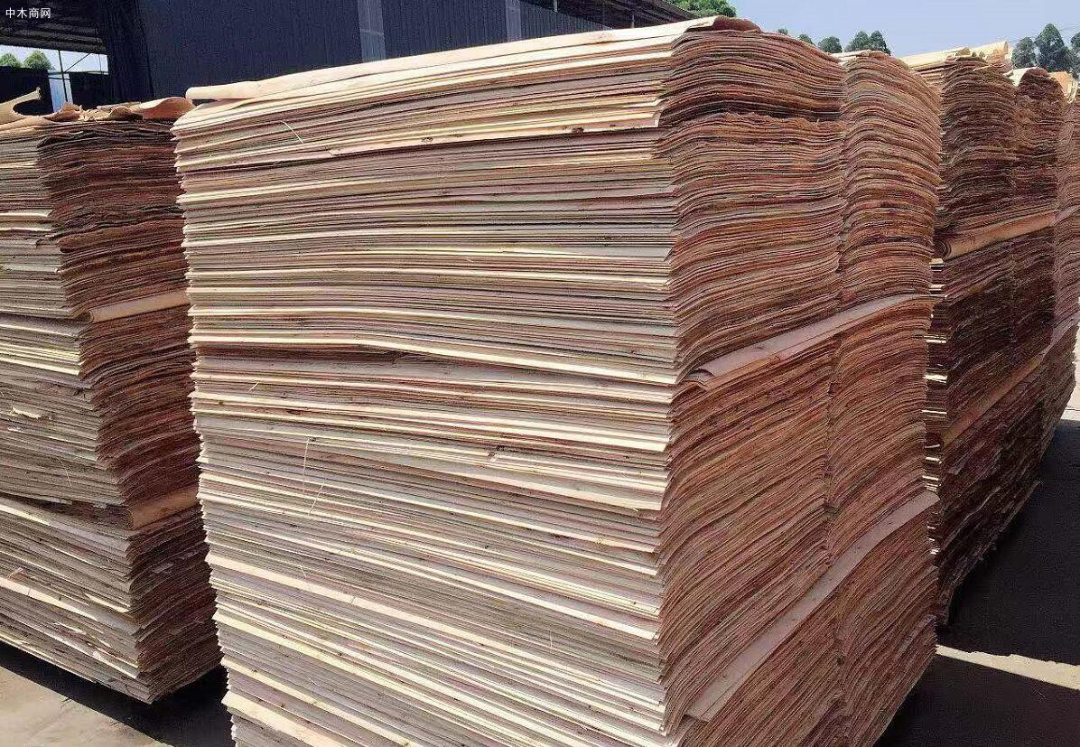 杨木三拼板皮子的特点及优缺点品牌
