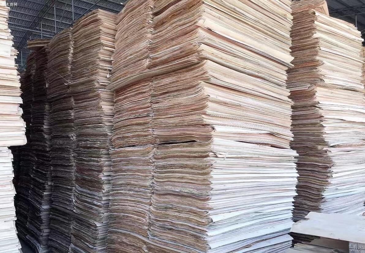 杨木三拼板皮子的特点及优缺点批发