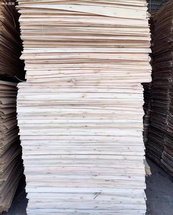 杨木三拼板皮子的特点及优缺点供应