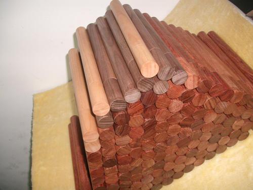 樱桃木是不是比较轻,樱桃木板材是不是很容易裂开品牌