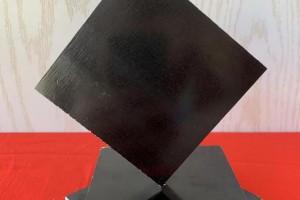 临沂市部分基板和贴纸板材企业因环保督查停产