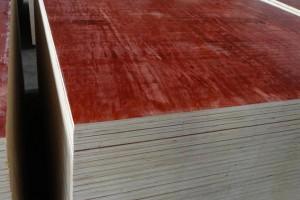 2020年临沂木业产业产值657.7亿元同比增长19.7%