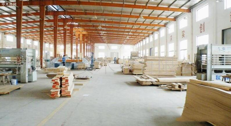 浙江吉安木业800KW分布式光伏发电项目投产