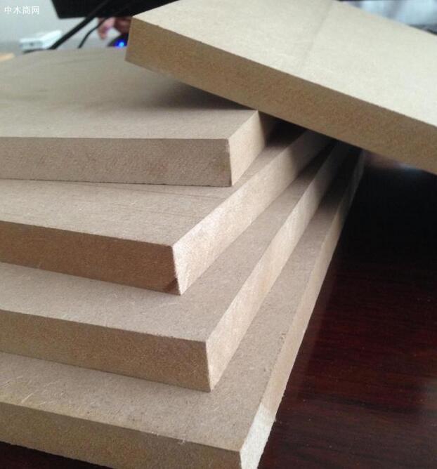 求购:密度板