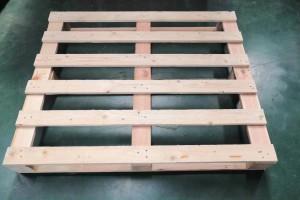 求购:木托盘1米见方