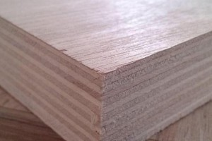 今年人造板厂家生产压力和涨价难度前所未有