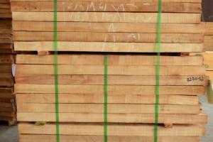 东莞吉龙木材市场唐木,斑马等进口锯材价格行情_2021年5月8日