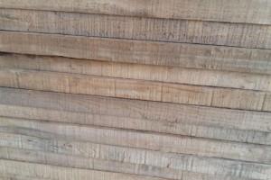 东莞吉龙木材市场水曲柳,落叶松等国产锯材价格行情_2021年5月8日