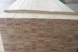 海南云杉建筑木方价格行情_2021年5月12日