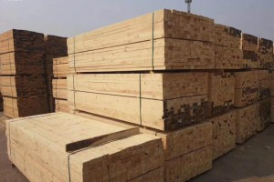 山东寿光开展木材加工企业安全生产工作情况巡查