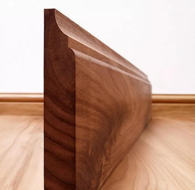 黑胡桃木板材规格