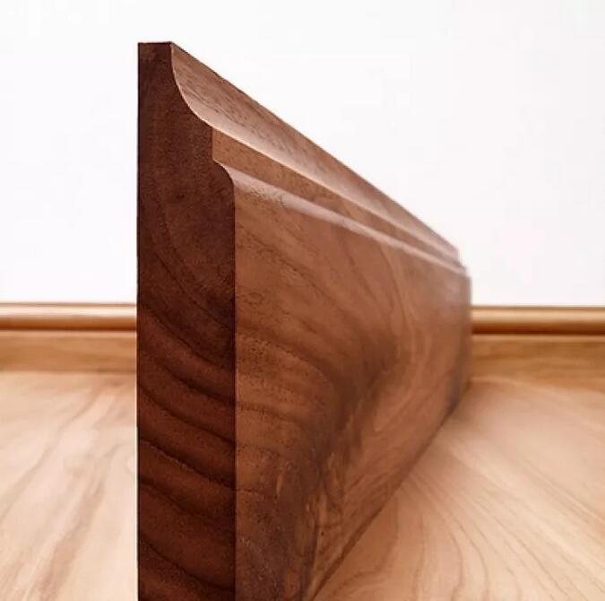黑胡桃木板材价格多少一方