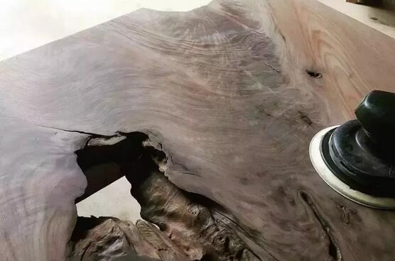 黑胡桃木板材有哪些品牌