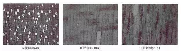 黑胡桃木板材哪个品牌好