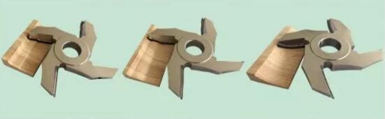 金刚石门芯板刀系列