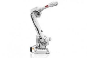 ABB机械臂IRB2600-20/1.65机器人物料包装
