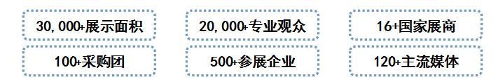 第10届中国(厦门)国际门业、定制家居及木工机械展览会