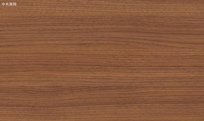 美国黑胡桃原木源头供应商黑胡桃六大纹路等级划分采购