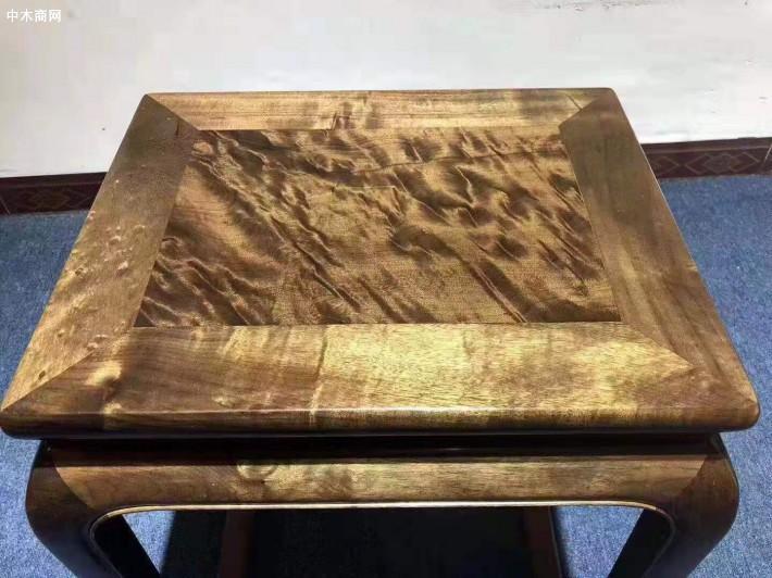 金丝楠木的生长习性和特点供应