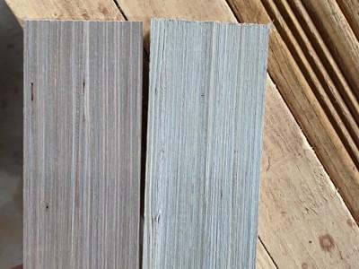 本厂经营沙比利,水曲柳,炭烧油木,白木,等天然木。科技木