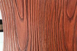 复合木皮长什么样?什么是复合木皮?