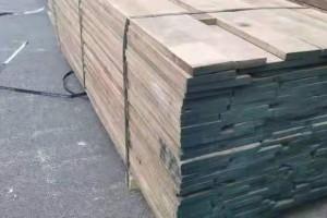 北美黑胡桃和美国黑胡桃的区别及黑胡桃木家具的优缺点?