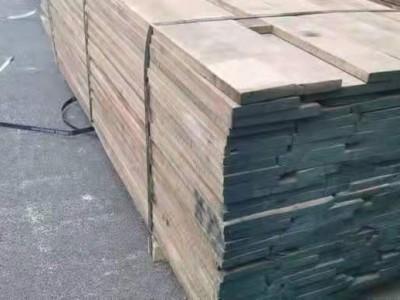 北美黑胡桃木属于什么档次的木材?