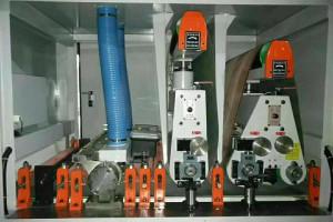 木工砂光机是干什么用的?