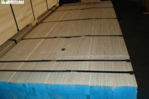 宁津一企业因未报备进口木材被责令停业整顿
