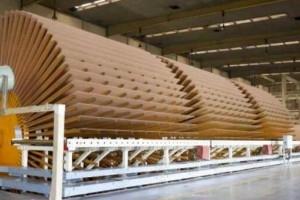 疫情下中国人造板产业重新夺回议价权