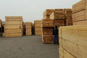 中国建材上半年净利润约132.19亿元