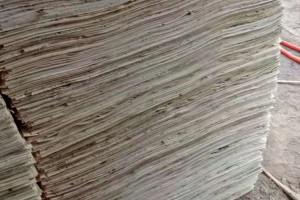 一级杨木三拼板皮1.8厚高清视频