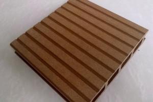 2027年全球木材纤维复合材料市场将达76亿美元